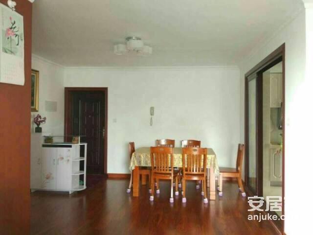 毗邻世纪公园的大三房 - 上海 - Wohnung