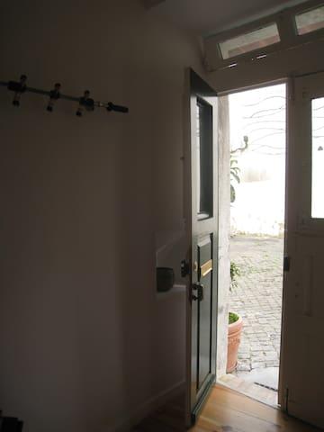 Alfama Hill - Cozy apartment