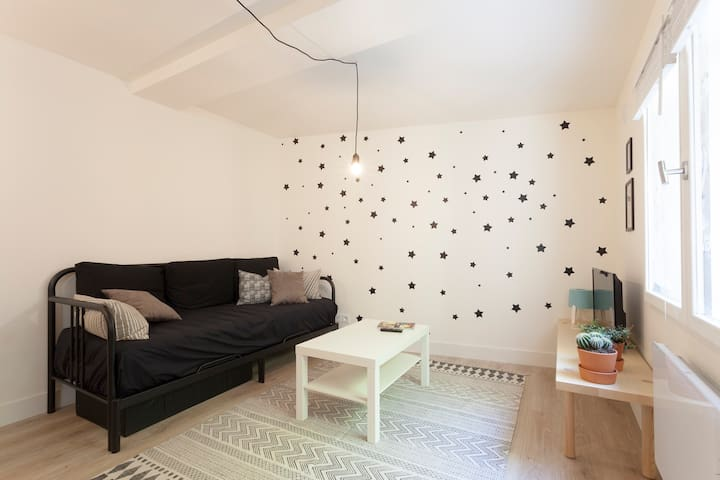 Montpellier Studio Design (C)