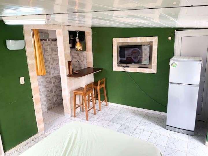 Beach house ,Varadero