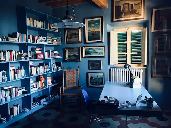 Casa Hemingway