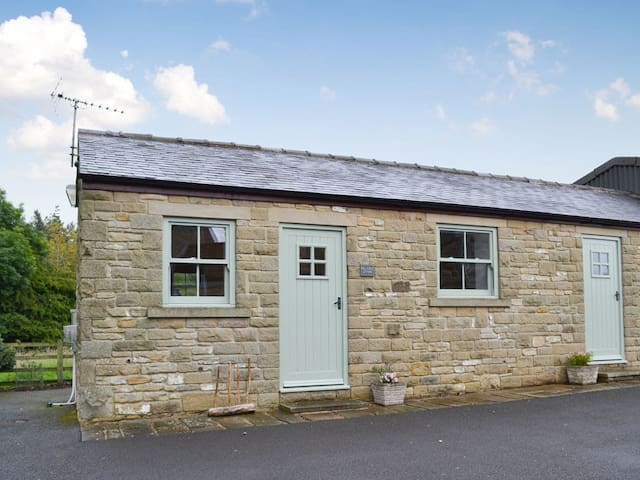 Mill Force Cottage (UK12337)