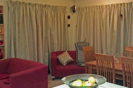 Cosy room in central Belconnen - Evatt