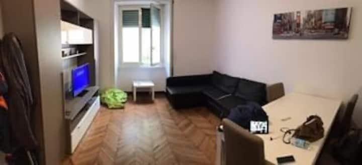 Gigi'apartment