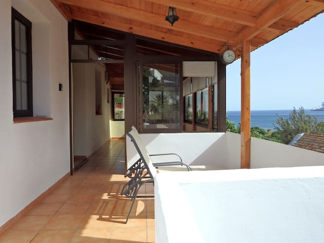 Casa Ventura - Tenerife