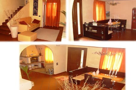 Relaxing room near Padova & Venice! - Noventa