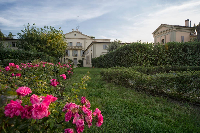 Castell'Arienti