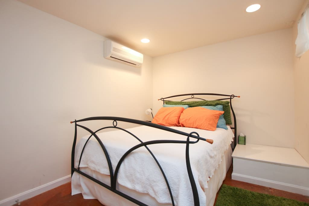 market english basement apartments for rent in washington district