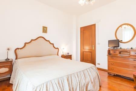 Bed & Breakfast INSIDE PARADISE - Pino Torinese