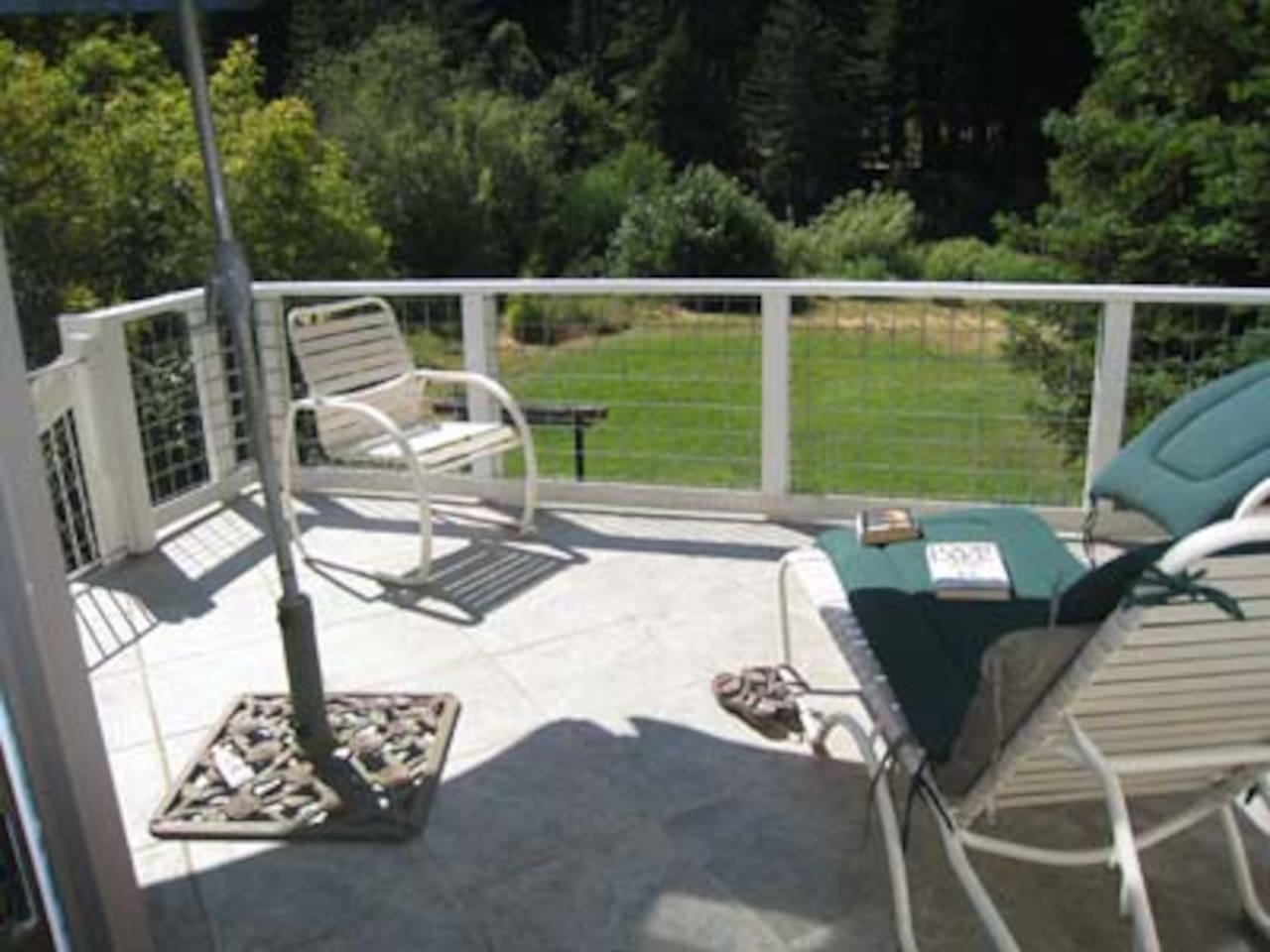 grand dame riverfront manse w spa houses for rent in monte rio
