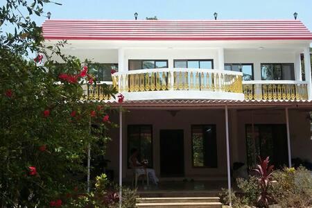 Top 20 Mira Bhayandar Vacation Rentals Vacation Homes Condo Rentals Airbnb Mira Bhayandar