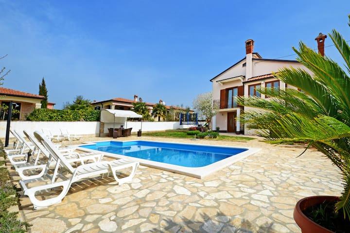 Casa  Sara - Rogovići - House