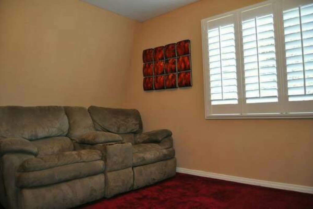 Wasco Room For Rent