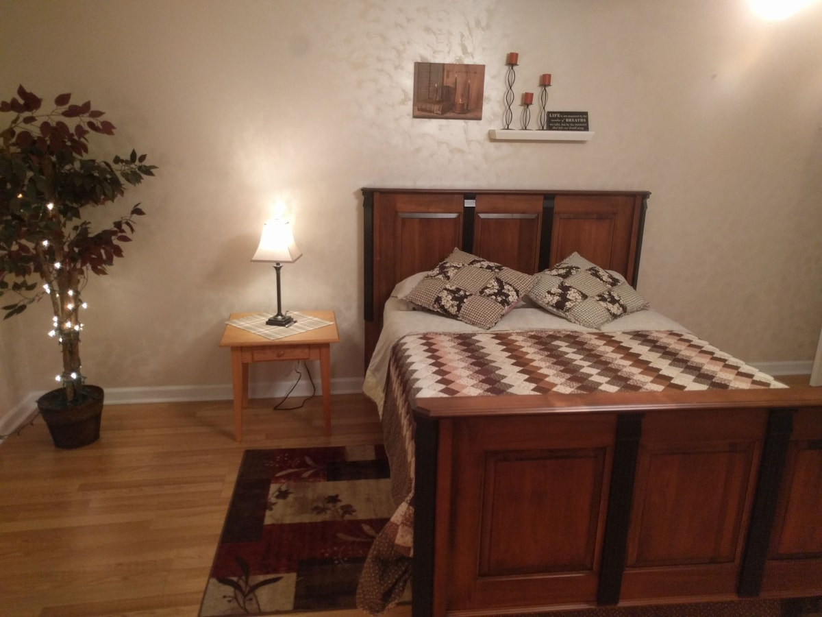 Greeneville 2017 Top 20 Vacation Als. Bedroom Furniture