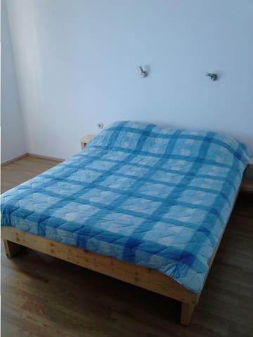 ApartmentsFrana3 - Viganj - Pis