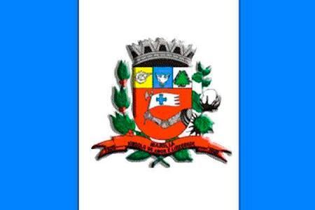 VALE  TERRA- NOVA  - Marília