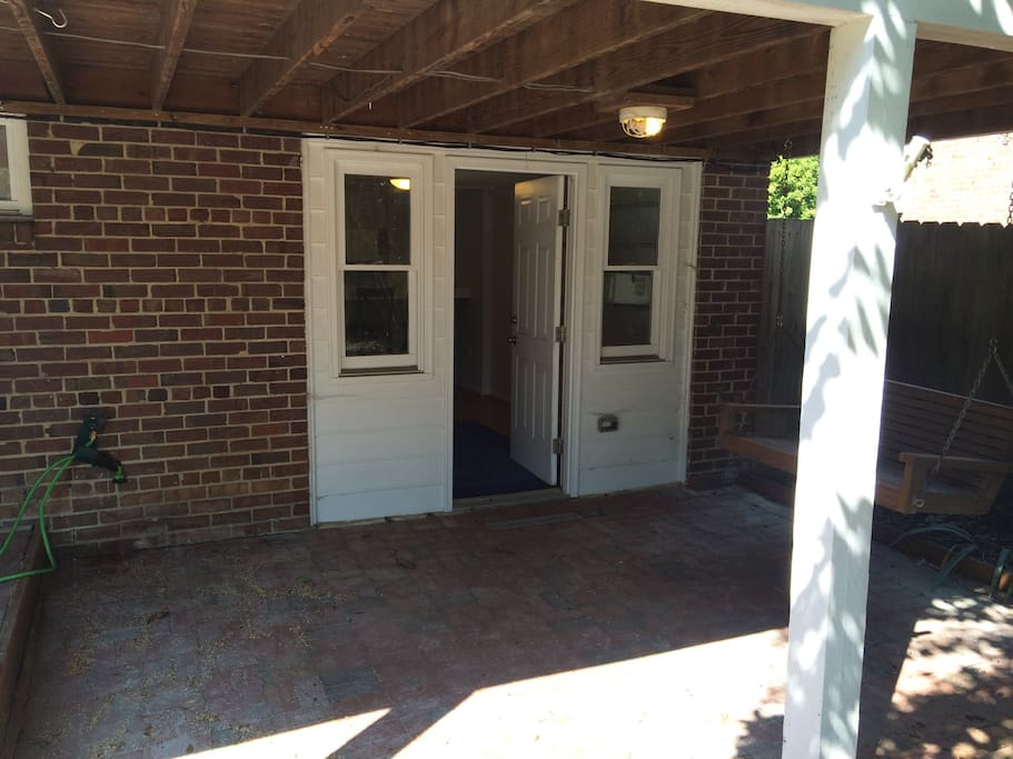 Rooms For Rent In Cameron Village Raleigh Nc