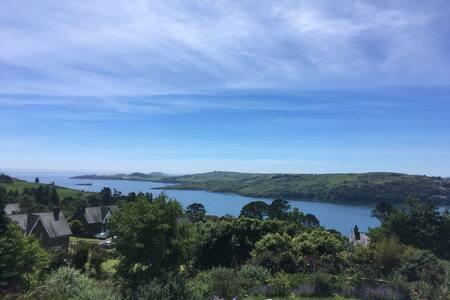 Luxury West Cork Ocean View,  Wild Atlantic Way