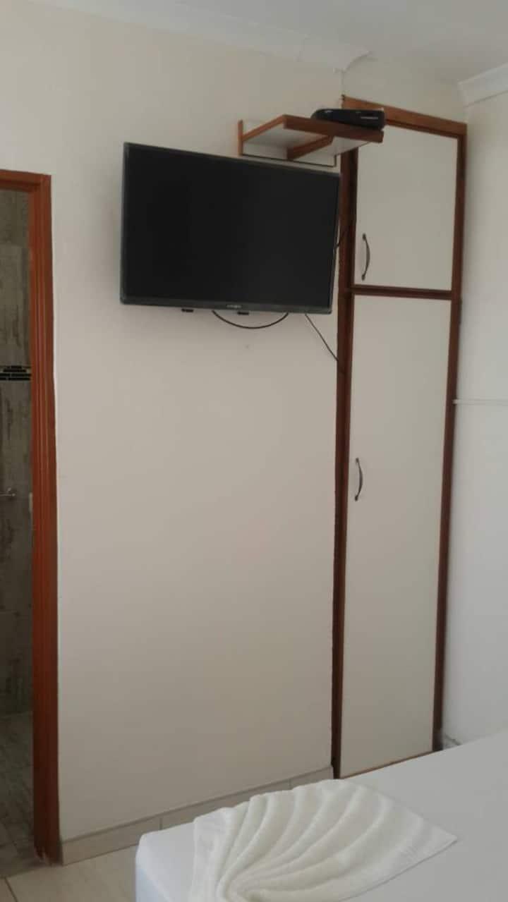 Upi guesthouse room 4