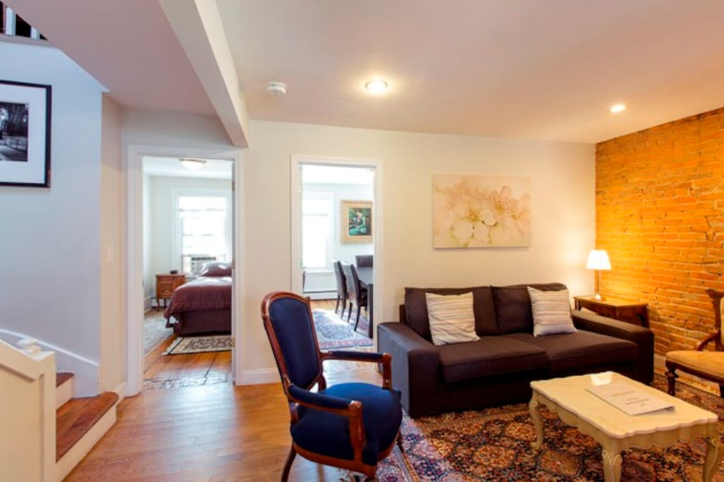 Apartments For Rent In Boston With Pets