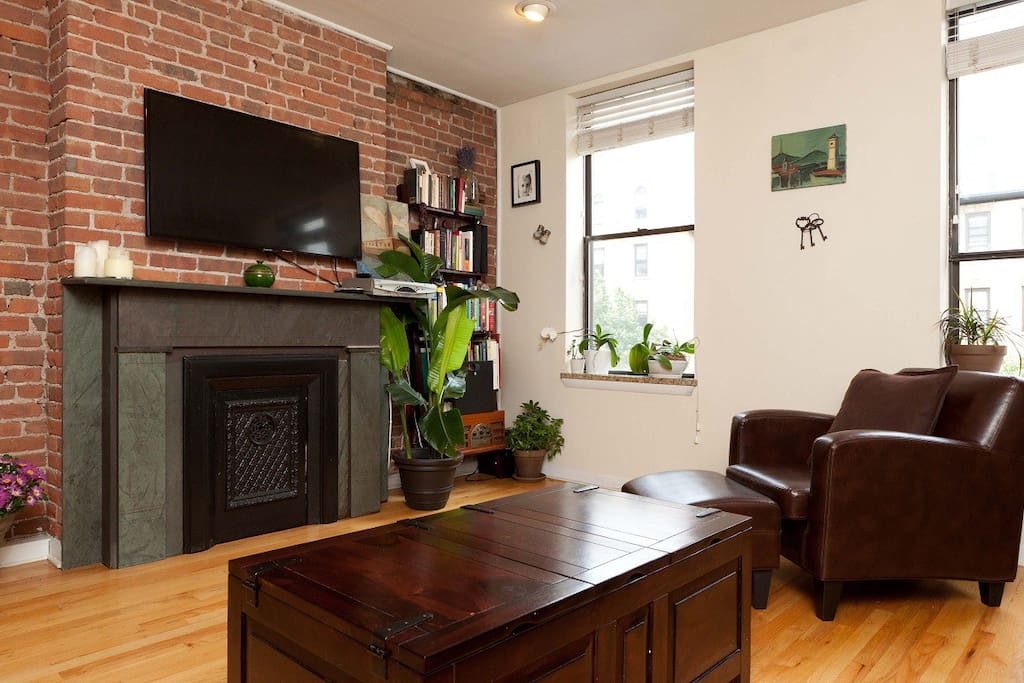 Hoboken 2 Bedroom Apartm Apartments For Rent In Hoboken New Jersey United States