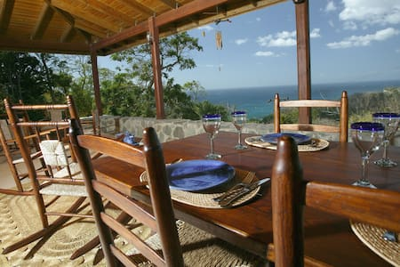 Caribbean Open Living - Private!  - Castries City