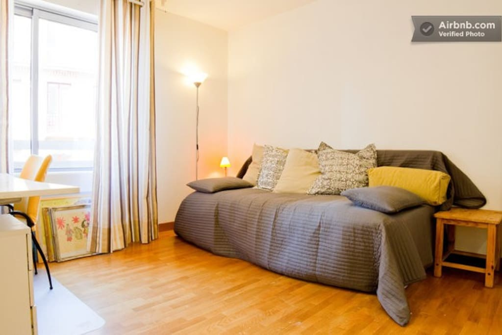 Rooms To Rent In George