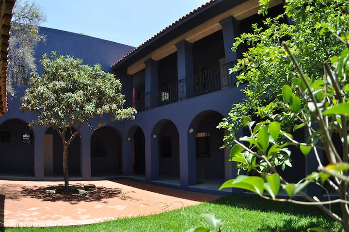 La Betulia Bed and Breakfast 2 Beds