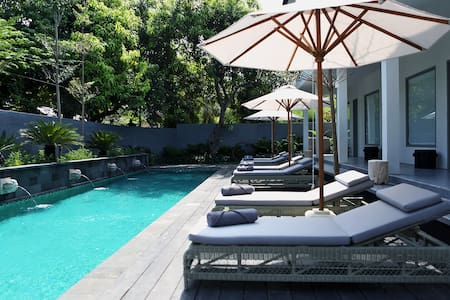 Lovinalife, Stylist 10 rooms butique hotel