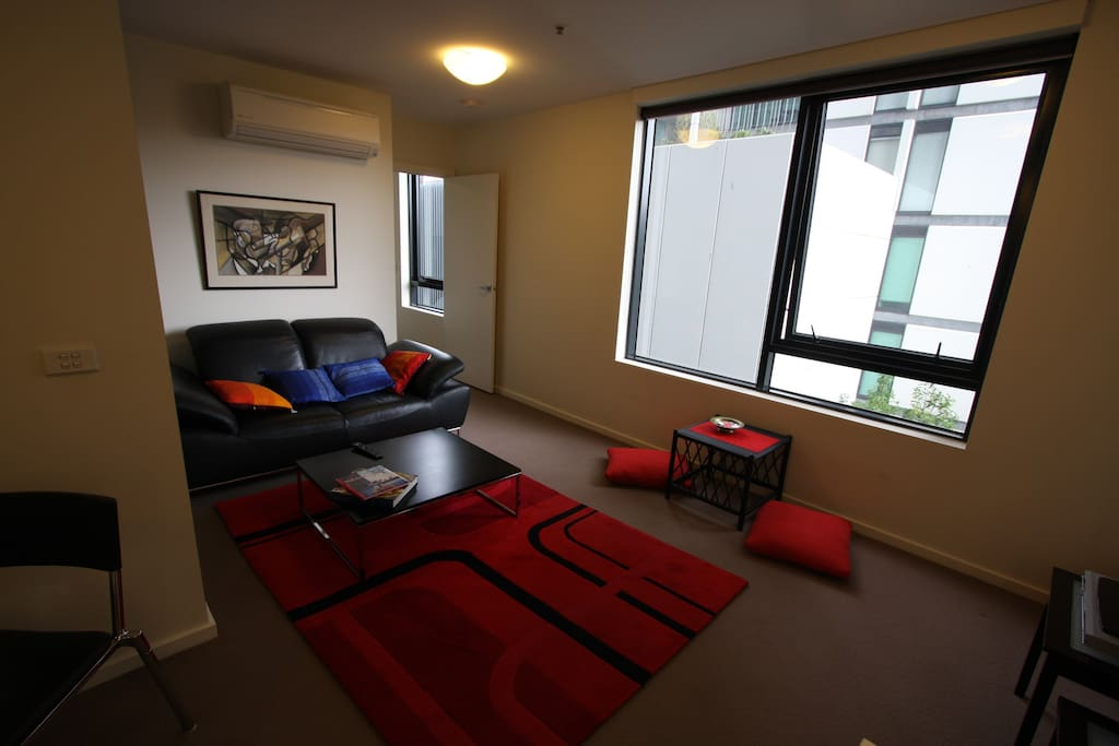 modern 1 bedroom city apartment apartments for rent in melbourne