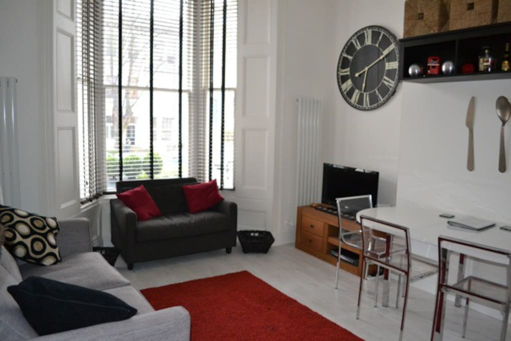 central london 2 bed modern flat apartments for rent in greater