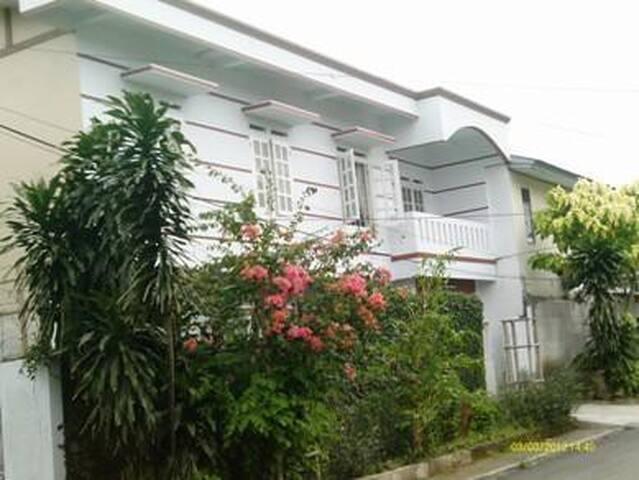 sewa kamar dan kost nyaman  - East Jakarta - Casa