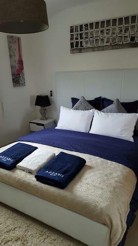 Belle maison 1 proche commodités - Lorient