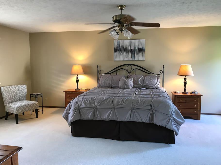 Rooms For Rent In Grand Island Nebraska