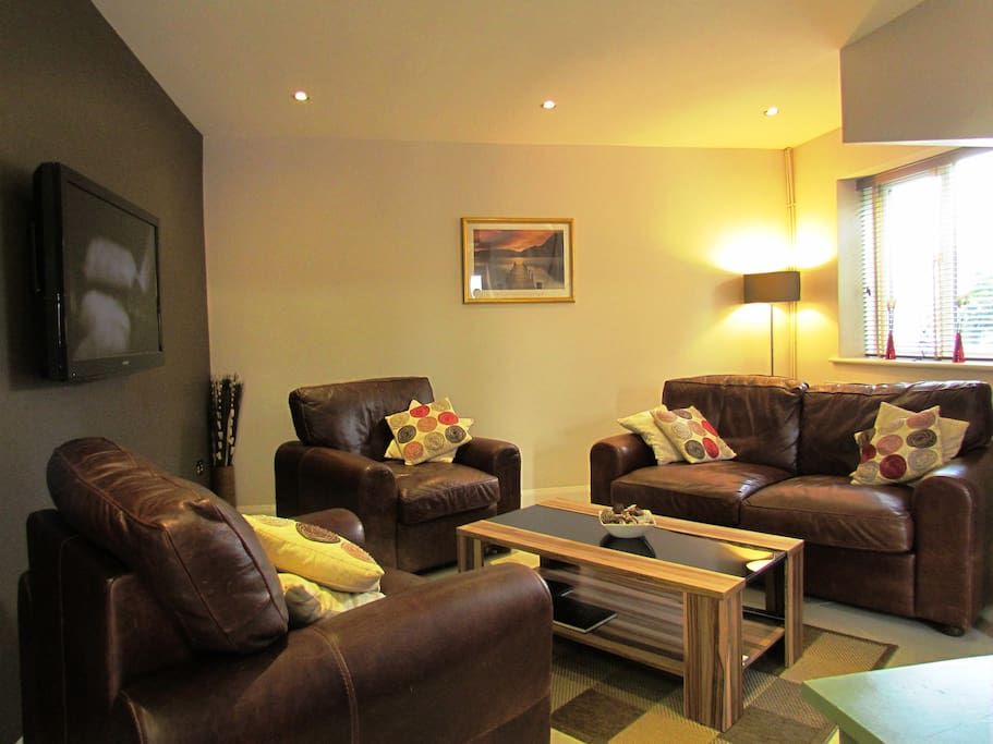 Rooms To Rent Sandford On Thames