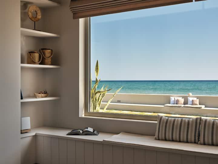Astarte Villas - Onda Beach Villa