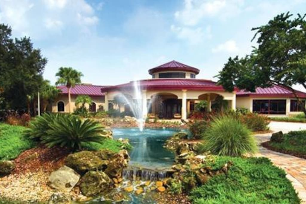 Disney World 2br/2ba Orlando - Apartments for Rent in ...