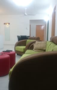 Baitul Muhsinin @ Seremban 2 - Casa a schiera