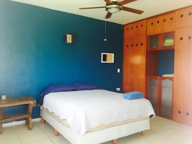 Feel at home in Playa!!! - Playa del Carmen - Appartement