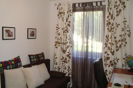 Cheap room in Wels - Wels - Apartamento