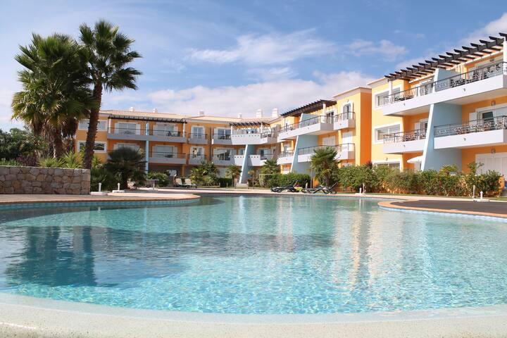 Top Quality Apart. near Lagos/Algarve