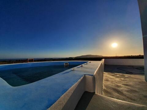 Villa Therme Athena