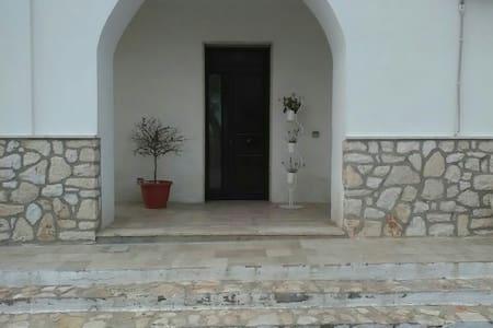 Appartamento in Villa - Mottola - 公寓