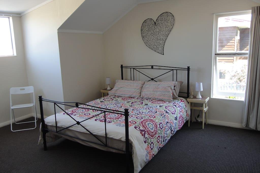 Hillsview Cottage, Tauranga