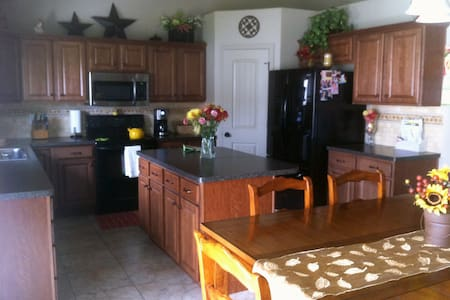 Tooele, One Bedroom  - Tooele - House