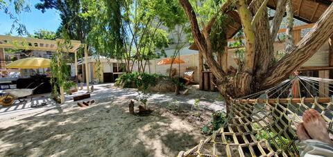 Апартаменты с кухней,  Мангалы прочее для отдыха