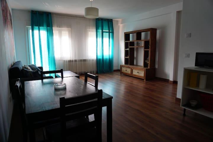 Apartamento Maja Maria