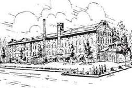Pottery Place 401