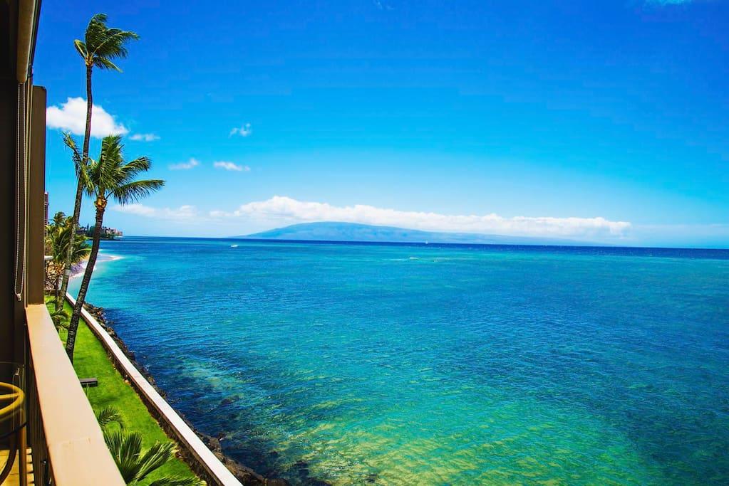 Dating direct lahaina hawaii