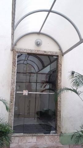 Cozy apartment in a beutifull region Pampulha